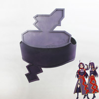 art rosary - NEW Sword Art Online Mother s Rosary Yuuki Breastplate cosplay Prop