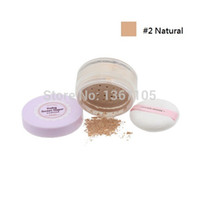 baby powder oil - New EtudeHouse Baby Sweet Sugar Loose Powder Foundation Sheer Finish g