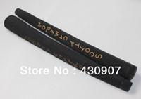 Wholesale pc golf putter grip black amp red
