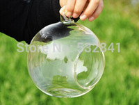 best clear coat - Popular Fashion Flower Hanging Pots House Decoration Best Selling Round And Taper Design