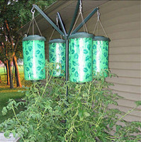 topsy turvy tomato planter - New Tomato Herb Vegetable Topsy Turvy Upside Down Pot Garden Hanging Planter
