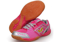 Cheap Wholesale-Butterfly charming pink women proprietary tennis shoes Super fashion good quality brand sport shoes Breathable easy running shoe