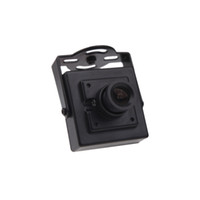 Wholesale quot TVL PAL mm Mini CCD FPV Camera for RC Quadcopter Drone FPV Photography