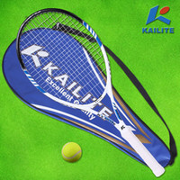 best head racket - New Speed Pro New Carbon Tennis Rackets Head Racket Clearance Best Price Tennis Racket Tennis Racket K X0