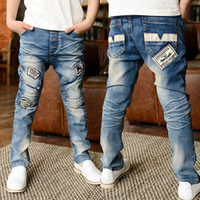 Cheap Korean Boys Skinny Jeans | Free Shipping Korean Boys Skinny ...