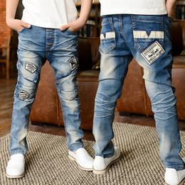Discount New Skinny Jeans For Boys | 2017 New Skinny Jeans For ...