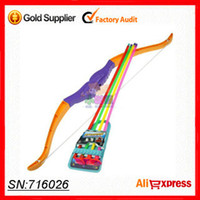 arrow retail - NEW sucker bow and arrows toy for Children s kids outside Toys retail