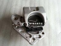 american hydraulics - American Suzuki Haojue under Prince GZ125HS pump brake pump front brake pump hydraulic pump