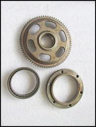 Wholesale Spring CF500 x4 ATV X5 X6 X8 clutch assembly