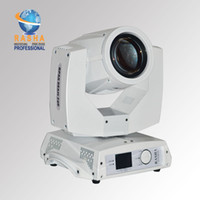 Wholesale X O S R A M Lamp DMX Channel R W Sharpy Moving Head Beam With Phase Motor And Layers Coating Lens