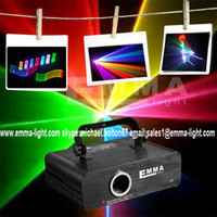 auto projector screen - multi pattern laser stage lights flash show laser lighting projector Mw analog laser with lcd screen