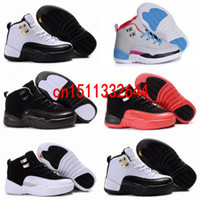 china shoes children - Freeshipping High quality cheap children Basketball Shoes boys and girls sneaker China Jordan kids Basketball Shoes on sale
