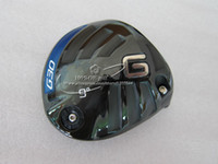 Wholesale New OEM G30 Driver golf head degrees or degrees golf head NO shaft No cranium and wrench