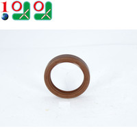 axle oil seals - Club Car DS Precedent Golf Cart Rear Axle Oil Seal For Gas amp Electric Carts Years amp Up