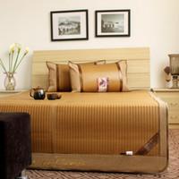 bamboo area mat - Morpheus mat rattan seat folding bamboo charcoal seats meters piece set area