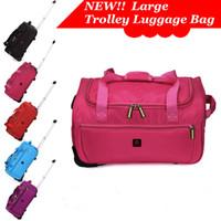 Cheap bag for macbook pro Best bag clasp