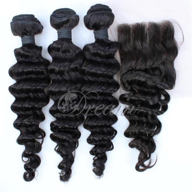 What Is A Good Brand Of Clip In Human Hair Extensions Remy Hair Review