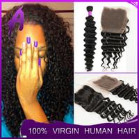 Cheap hair plus Best hair adhesive