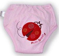 Wholesale Promotion Layers baby toilet training pants potty pant toddler panties underpant newborn briefs