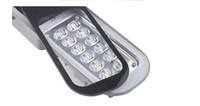 Wholesale W led Street Lights V V AC85 V12W led street light IP65 outdoor lighting lamps fixture