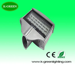 Wholesale professional manufacturer of LED street light W IP65 with Bridgelux chip express