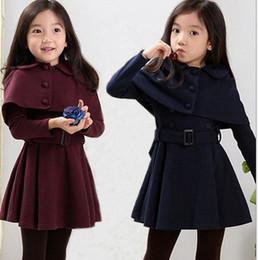Discount Two Piece Coat Dress Girls | 2017 Two Piece Coat Dress ...