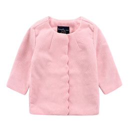 High End Baby Girl Online | High End Baby Girl Dresses for Sale