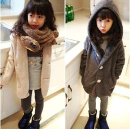 Discount Best Girls Winter Coats | 2017 Best Girls Winter Coats on