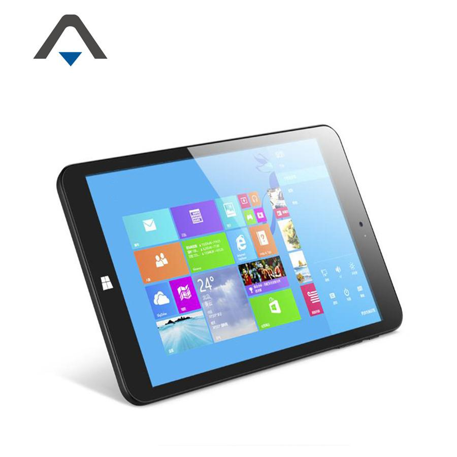 Buy -Lowest price Chuwi Vi8 Dual OS Quad Core 1.83GHz CPU 8 inch Multi touch Cameras 32GB ROM Bluetooth Win8 & Android Tablet