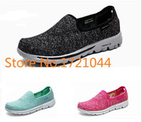 skechers new arrival 2015