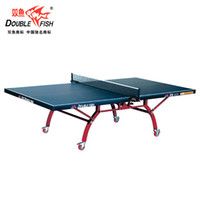 Wholesale freeshipping Piscean table tennis ball table folding mobile type table tennis ball