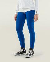 Wholesale Women Lulu Pants Colorful Yoga Pants Hot Sale Sport Pants