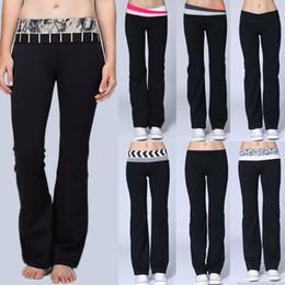 Discount Yoga Pants Lulu   2016 Yoga Pants Lulu on Sale at DHgate.com