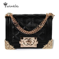 Wholesale bag new designers mini cute bag children handbag kids tote girls purse women mini bag shoulder handbag