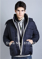 assorted shawls - Hot Sale Men s Fashion Knit Stripes Long Scarf Assorted Colors Shawl Wrap