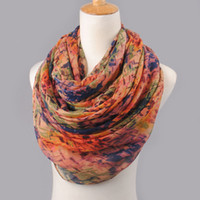 bali specials - New Special Print Adult Thin Long Design Cotton Scarf Women s Autumn And Winter Bali Yarn Oversized Beach Towel DF1286
