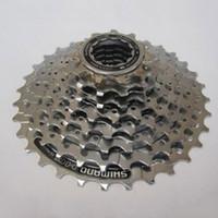 Cheap freewheel Best freewheel bicycle