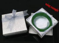 achat en gros de yiwu coffrets cadeaux-Gros-6 boîtes à bijoux européens cadeaux BraceletWatch Cas affichage 90mmx90mmx30mm (B06930), Yiwu