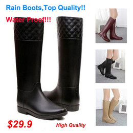Discount Girls Rain Boots Size 2 | 2016 Girls Rain Boots Size 2 on ...