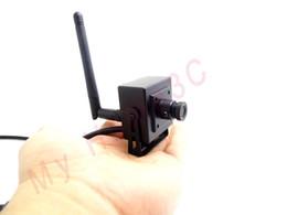 Mini Camera Cctv Ip Cameras Wifi 1080P HD Security Wreless Security Home System Onvif Webcam cam De Network Ip Wireless