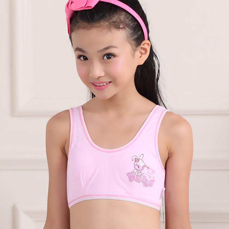 young kids in underwear images - usseek.com