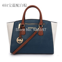 brand name handbag - Hot Sale Famous brand name Designer handbags New Fashion Women bags