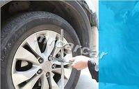 auto lug nuts - Auto Way Lug Cross Rim Wrench Wheel Spinning Handle Nut Spanner Fit For Hon da