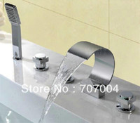 Cheap hand shower Best bathroom curved