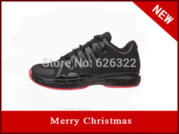 Cheap Brand Tennis Shoes Online | Cheap Brand Tennis Shoes for Sale