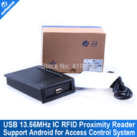 accord iso - Rfid reader and writer Mhz accord with ISO A with CARDS USB SDK