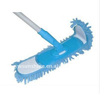 best microfiber mop - microfiber flat floor wet mop magic mop best mop