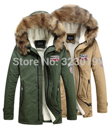 Young Men Winter Coats Suppliers | Best Young Men Winter Coats ...