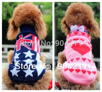 big cat sweater - cotton sweater pet dog cat autumn and winter hoodie sweaters for cats big dog sweater