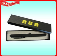 Wholesale 888 Magic pen ink disappearing pen ink disappear pen handwriting disappears without any mark